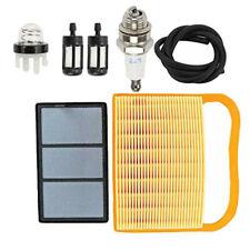 Parts Air Filter For Stihl TS420 TS410 TS480 TS500 Cut-Off Saws Tool New