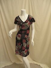ONLY HEARTS DRESS SIZE S