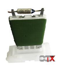 Resistance pulseur d'air Habitacle OPEL,Vauxhall,VW,SEAT,SKODA=09180020-1845752