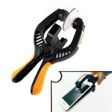 LCD Screen Opening Plier Cell Phone Repair Tools for iPhone 6s 5s Samsung Mobile