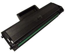 CARTUCCIA TONER MLT-D1042 PER STAMPANTE SAMSUNG ML1860 ML1865 SCX3200 SCX3205