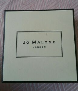 Bnib Joe Malone Pomegranate Noir Body Cream 50ml