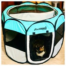 Portable Pet/ Animal Playpen
