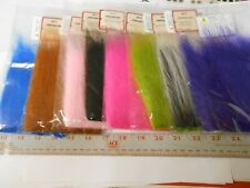 Do-It Craft Fur I refund excess shipping fees!