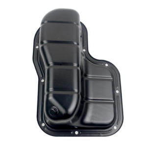 Brand new  SUMP Oil Pan for  Nissan Navara D40 VSK Pathfinder R51  YD25