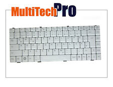 Originale FSC Fujitsu Siemens DE Tastatur Amilo L1310 L1310G -NEU-