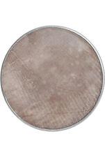 Remo 8.75 Skyndeep DX Series Crimped Hoop Fish Skin Doumbek Drum Head