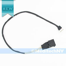NEW DC POWER JACK HARNESS PLUG IN CABLE FOR Lenovo Edge 15 80H1 450.00W04.0011