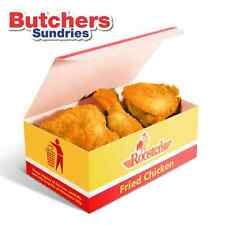 Butchers-Sundries 12.5kg of ROOSTERS Chippy Chicken Breading-Vegetarian