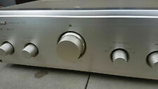 Pioneer A-07 Highend Vollverstärker Amplifier
