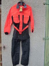 one piece waterproof motobike combinaison de pluie moto atlantic