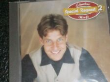 GUNTHER NEEFS - SPECIAL REQUEST 2 (1997) Satisfaction guaranteed, Soul Man...