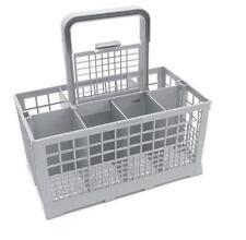 *NEW* Dishwasher Cutlery Basket for LG/ Logik/ Miele/ Panasonic/ Samsung/Siemens