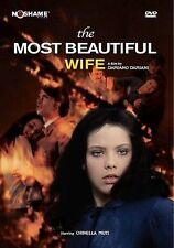The Most Beautiful Wife (DVD, 2006)