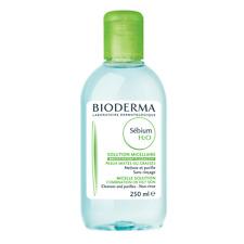 Bioderma Sebium H2O 250ml