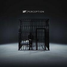 Nf - Perception [New CD]