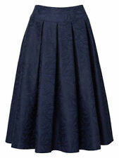Review Full Skirts for Women