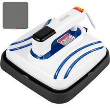 Vevor Mini Heat Press 10 X 10 Inch Portable Easy For T Shirts Touch Screen Diy