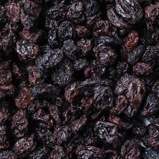 Rosinen für Futterzwecke 3 kg Futterrosinen für Wildvögel Nager Eichhörnchen
