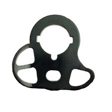 Airsoft AEG D ASAP Sling Mount Plate Metal 3 Sling Points. Airsoft UK stock