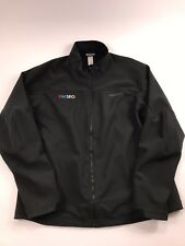 Men's Soft Shell Adze Patagonia  Wind Rain Jacket XXL