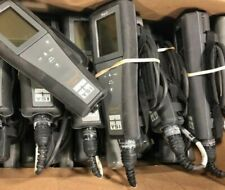 YSI PRO 10 PH OR ORP INSTRUMENT HANDHELD METERS 17 available