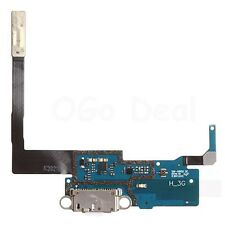 OEM Charging Port Dock USB Connector Flex Cable for Samsung Galaxy Note 3 N900