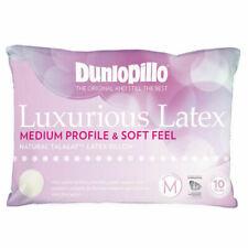 Dunlopillo Pillows - 3 Pieces
