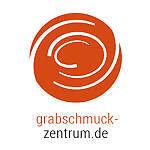 grabschmuck-zentrum.de