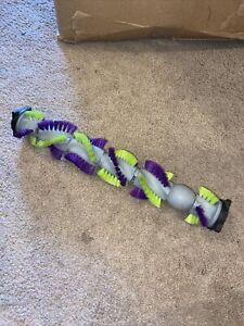 Dirt Devil Endura Max XL Vacuum Cleaner UD70186 Brush roll Beater Bar Pet Purple