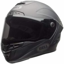Casque Bell Star MIPS Matte Black Taille Xs