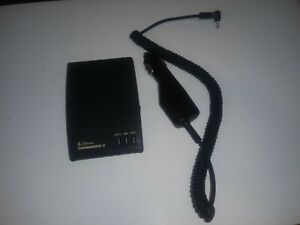 Cobra (RD-3183) Radar Detector ***FOR PARTS OR NOT WORKING***