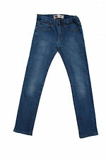 Levi's Skinny Jeans (2-16 Years) for Boys