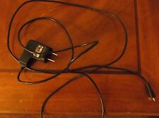 Cell Charger adaptor (ZTE) STC-A220501700M5-C