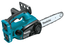 Makita DUC302Z Chainsaw Cordless Body Only 36V SKIN ONLY