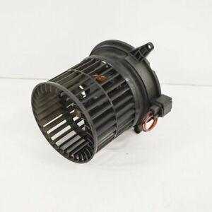 FORD FUSION Heater Blower Fan Motor VP2S6H-18456-BD 2004 1.6 Petrol 74 KW RHD