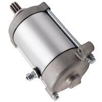Starter 12V For Yamaha 400 450 600 660 ATV 5KM-81890-00-00, 4WV-81890-00-00