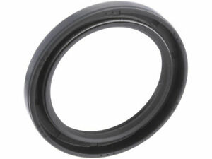 For 1997-2004 Mitsubishi Montero Sport Crankshaft Seal Front API 19357NZ 1998