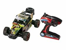 Revell RC Car LION Dune Buggy Radio Controlled 1/16 Scale 4WD 2 Channel 15kmh UK