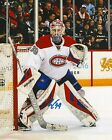 MIKE CONDON signed MONTREAL CANADIENS 8X10 PHOTO COA A