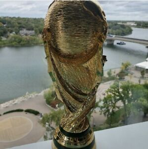 10 World Cup Soccer Matches - You Pick