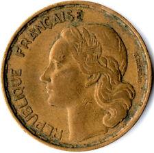 COIN / FRANCE / 50 FRANC 1953  #WT1774