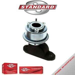 SMP STANDARD EGR Valve for 1987-1991 FORD COUNTRY SQUIRE