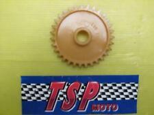 ingranaggio in plastica plastic gear bmw f 650 gs 00-03.
