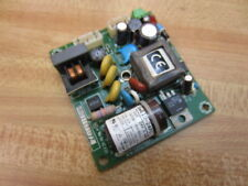 Part 878-5572-10H Circuit Board 878557210H