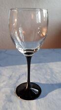 "Rotwein-Glas  ""Luminarc"""