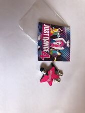 Just Dance 4 Mobile Phone Stylus Official Ubisoft Promo Iphone Samsung HTC
