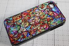 Pictorial Rigid Plastic Cases & Covers for iPhone 6