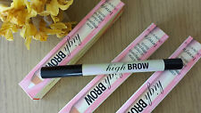 Benefit High Brow Highlighter Pencil - Linen Pink - Full Size- BRAND NEW & BOXED