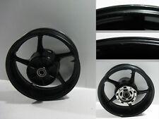 Hinterradfelge Hinterrad-Felge Rad hinten Rear Wheel Yamaha FZ-8 ABS, RN25 10-16
